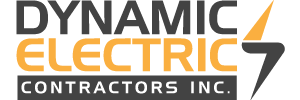 Dynamic Electric Contractors INC.